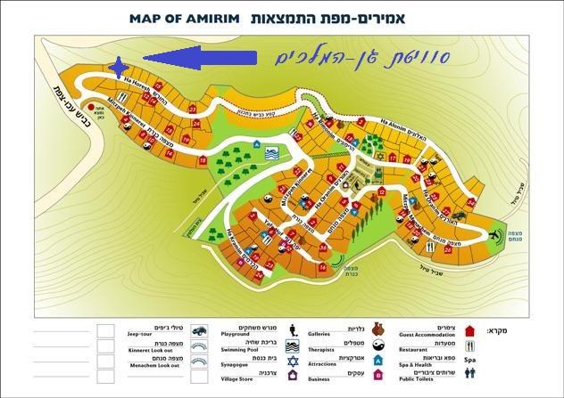 amirim-mapa